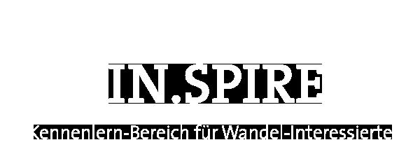 in.spire-Schriftzug8