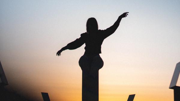 Spüren: Körper und Gefühle als Ressource in der Führung nutzen
